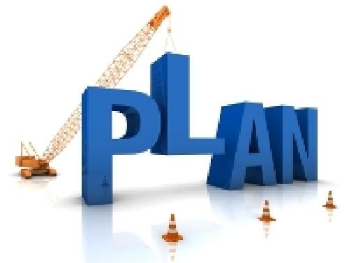 دانلود پلان تاسیسات ساختمان